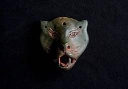 Velazquez - Puma.jpg