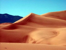 sand_dunes2.jpg