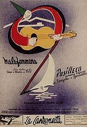 http://www.partecipiamo.it/Toto/immagini/malafemmena_canzonetta.jpg