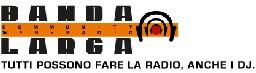 radiobandalarga.jpg