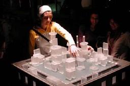 2004-cyberart-bilbao-17.jpg