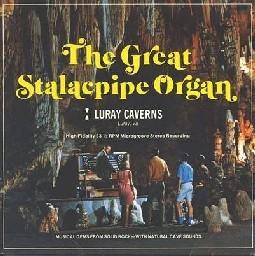 stalacpipe-organ-vinyl-record.jpg
