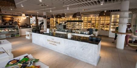 arkadenhaus_expressbereich1