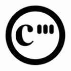 Logo C3S