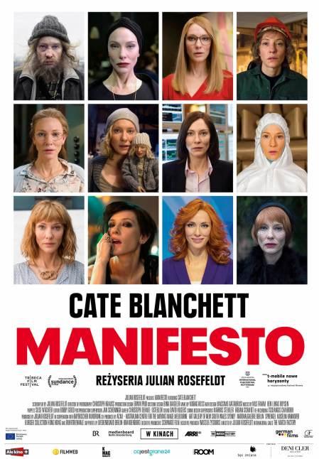 Manifesto_plakat B1_z logami