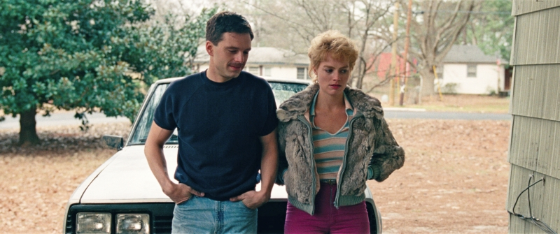 7-_young_tonya_harding_margot_robbie_and_jeff_gillooly_sebastian_stan_in_i_tonya_courtesy_of_neon_800