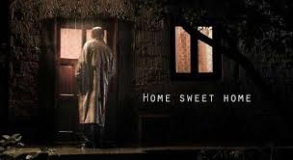 dome slatki dome 2
