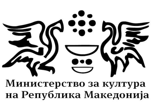 logo - MK1