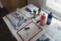 Atelier-07