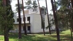 Bauhaus-13_r