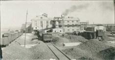 Atatürk'ün Açtığı Fabrikalar
