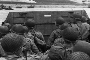 II. Dünya Savaşı