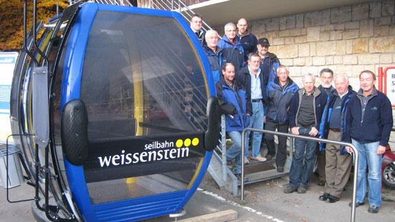 gondeli_weissenstein