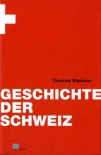 geschichte_der_schweiz
