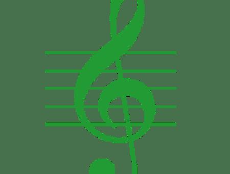 Schubertiade 2017