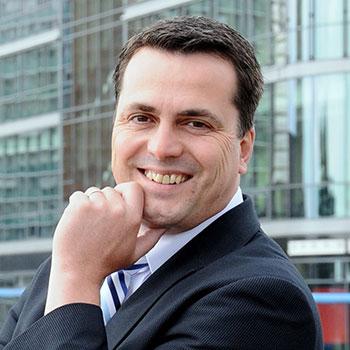 Gregor Hein - Oelschläger Immobilien GmbH