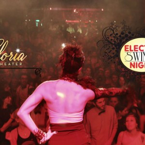 electro-swing-night-gloria-allgemein-eventbild
