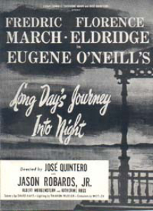 Long_Day's_Journey_into_Night_1956