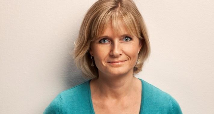 Ingela Korsell