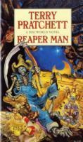 reaper-man-a-discworld-novel