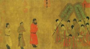 350_0_1_0_16777215_0_stories_large_2009_08_31_800px-Emperor_Taizong_gives_an_audience_to_the_ambassador_of_Tibet_pt_8