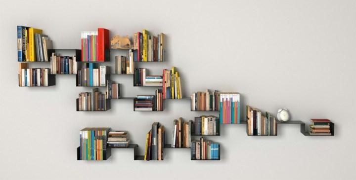 architecture-designs-best-bookcase-shelves-design-cool-bookcase-1170x593