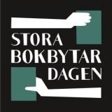 SBBD_logo