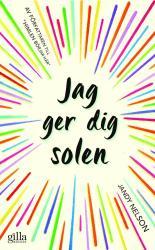 2atn1024_jag-ger-dig-solen-pocket