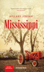 O_Jordan_Mississippi_utf_HM.indd