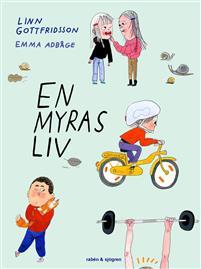 en-myras-liv (1)