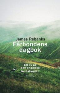 farbondens-dagbok-ett-liv-pa-den-engelska-landsbygden