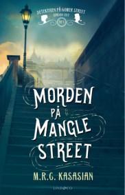morden_pa_mangle_street_framsida-334x520