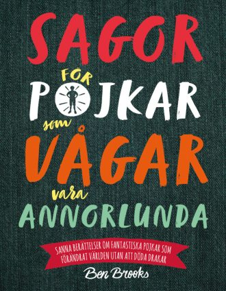 Sagor-for-pojkar_rgb-768x984