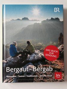 Bergauf-Bergab.3