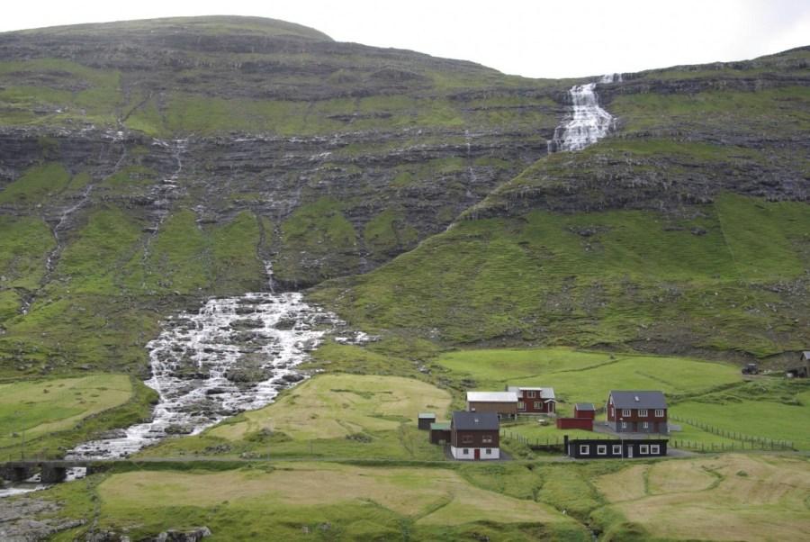 Färöer17