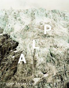 ALP Prestel