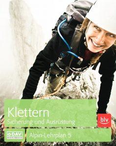 Alpin Lehrplan 5