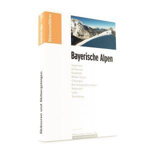 (c) Panico Alpinverlag