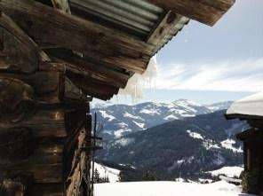 Spätwinter in den Kitzbühler Alpen (4)