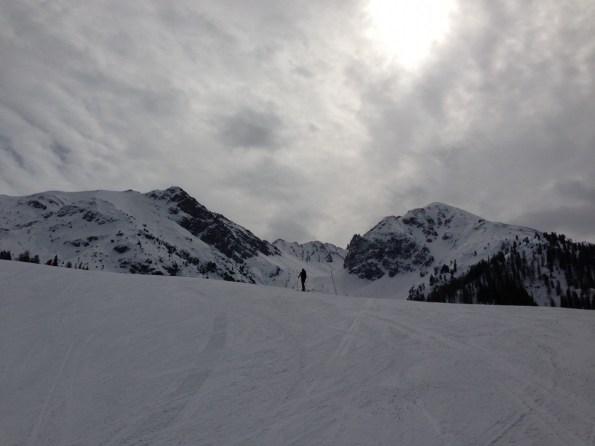 Skitour Seefelder Joch (4)