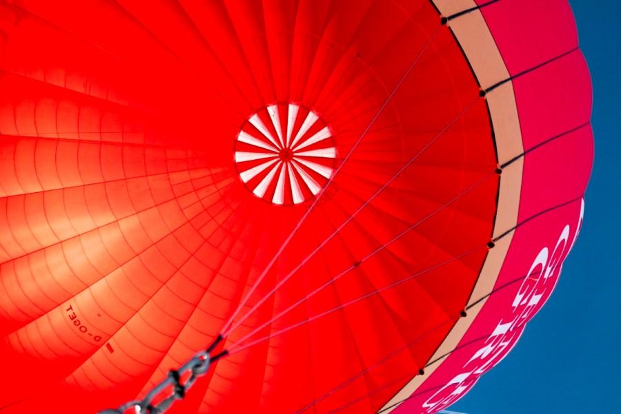 Alpenüberquerung_Heißluftballon-17