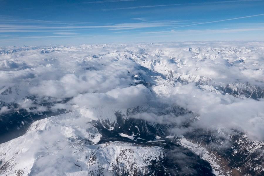 Alpenüberquerung_Heißluftballon-20