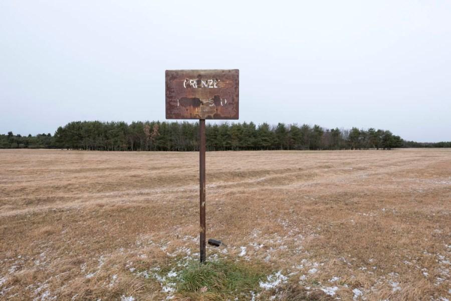Fröttmaninger-Heide-3