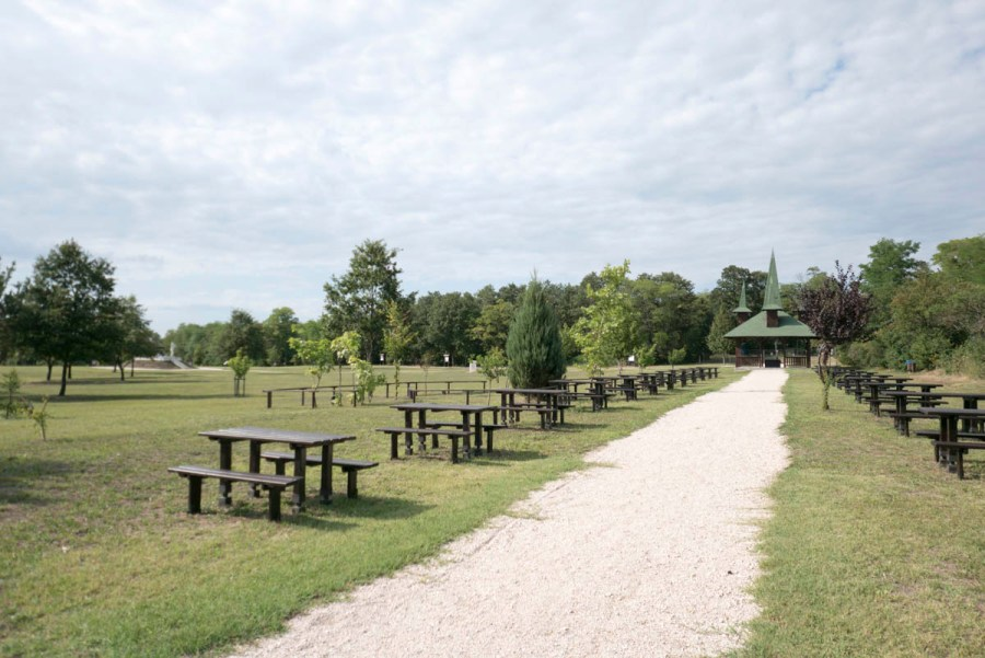 Paneuropäisches Picknick (6)
