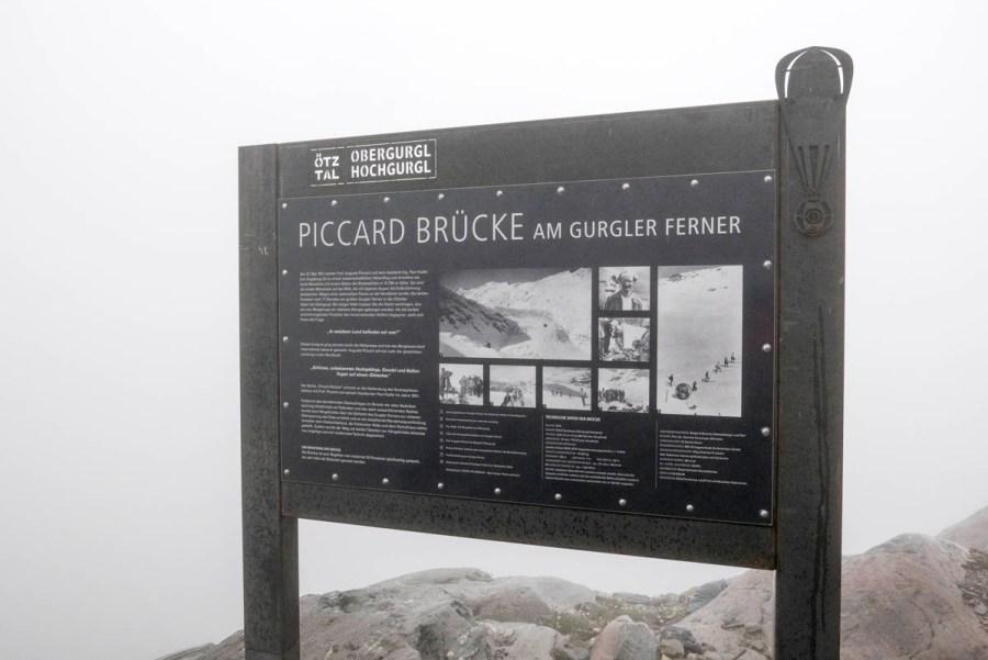 Piccardbrücke Ötztal (3)