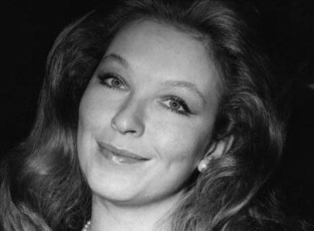 Одна из самых красивых французских актрис | Фото: kino-teatr.ru