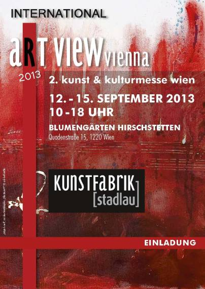 ArtView_2013_Einladung_Low_Cover