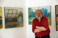 Helmut Rogenhofer