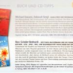 Rezension: Das Thayatal-Sagenbuch