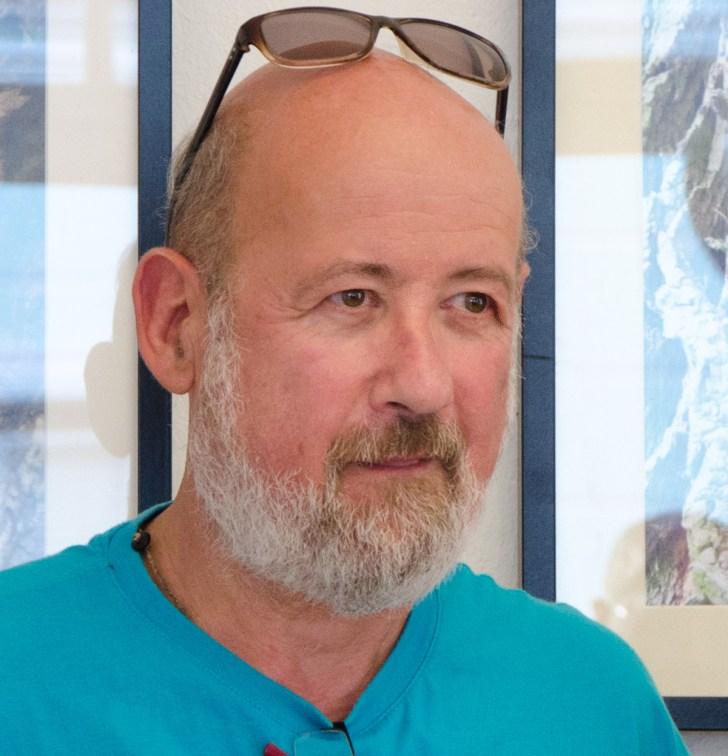 Gerhard Gutkas